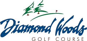 Diamond Woods Golf Course